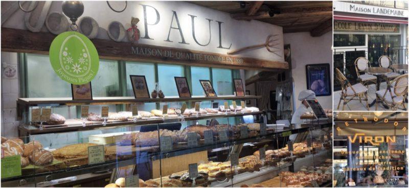 boulangeries francaises a Tokyo, acheter du pain au japon, expatriation Tokyo, Vivre à Tokyo