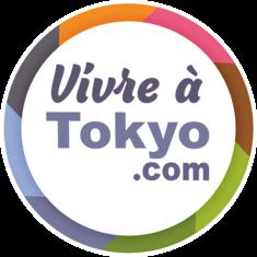 Vivre à Tokyo