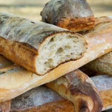 boulangeries-françaises-au-japon acheter du pain a tokyo
