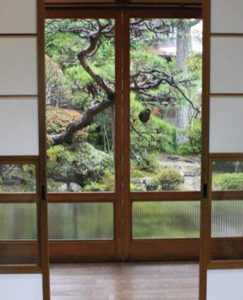 ryokan au japon, se loger au japon, vivre a tokyo, visiter le japon
