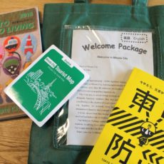 s'inscrire à la mairie à Tokyo, déménager à Tokyo, expatriation tokyo, vivre a tokyo, découvrir tokyo