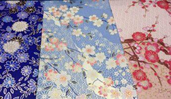 adresses-boutique-magasins-tokyo-papier-japonais-washi