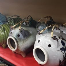 anti-moustiques-japon-tokyo-copyright-vivre-a-tokyo