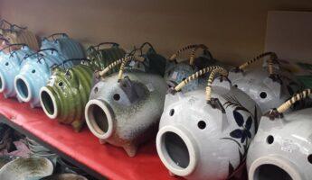 moustiques japon, anti-moustique tokyo, tokyo, vivre a tokyo, expatriation tokyo, visiter tokyo