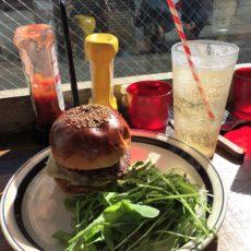 burgers tokyo, burger tokyo, burger mania, the great burger tokyo, hamburger tokyo, hamburgers tokyo, vivre a tokyo, français a tokyo