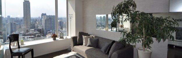 how-to-use-air-conditioning-climatisation-copyright-tokyostay