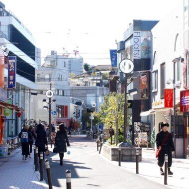 qui-sommes-nous vivre à tokyo-com