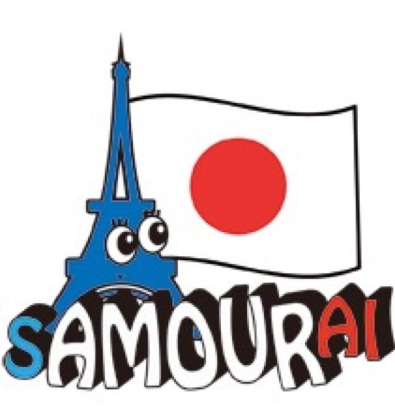 S-amour-ai un webzine franco japonais