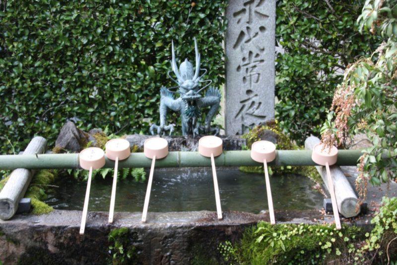 shinto, culture japonaise, visiter le japon, visiter tokyo, temple shinto, expatriation tokyo, vivre a tokyo