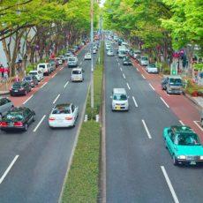 permis de conduire japonais conduire a tokyo location de voiture au japon