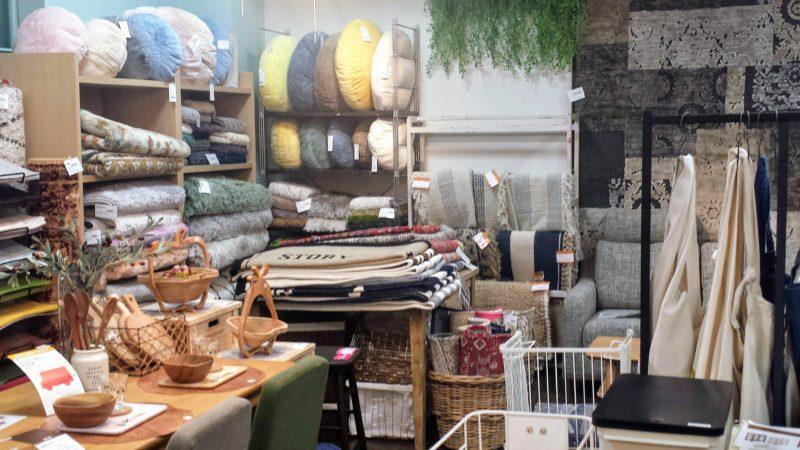 b company décoration intérieur acheter des meubles a tokyo copyright vivre a tokyo