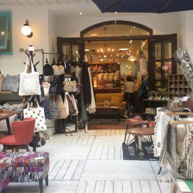b company décoration intérieur meuble tokyo copyright vivre a tokyo
