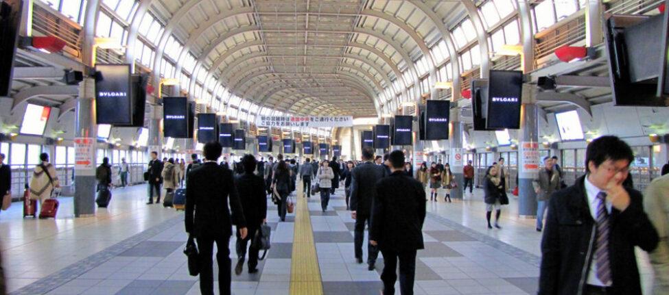 travailler au japon visa dependant autorisation de travail 28 heures par semaine travailler a tokyo