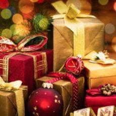 Idées de cadeaux à Tokyo, Vivre à Tokyo