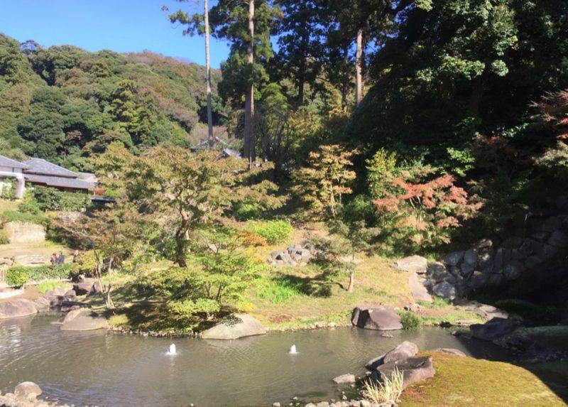 Le temple Engakuji, Kamakura, Visiter Tokyo , expatriation à tokyo