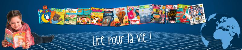 bayard milan magazine français japon tokyo