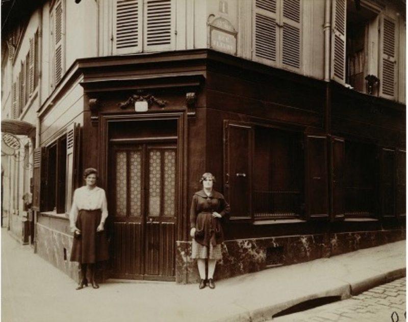 Paris vu par Eugème Atget, Tokyo, Musée métropolitain de la Photographie de Tokyo, Visiter Tokyo