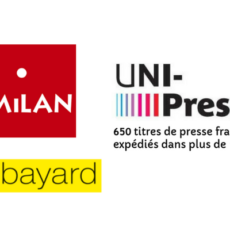 presse francophone japon magazine français tokyo