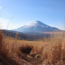 ascension du mont fuji, visiter Tokyo, visiter le Japon, vivre a tokyo