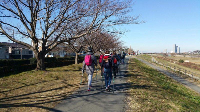 courir à tokyo, course à pied tokyo, jogging tokyo, running tokyo, expatriation tokyo