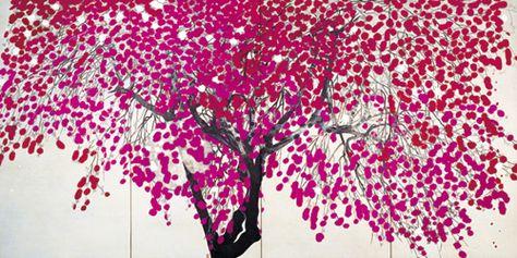 MOMAT Tokyo, visiter Tokyo, musée à Tokyo, exposition à Tokyo, visiter le Japon, expositions du mois de mars