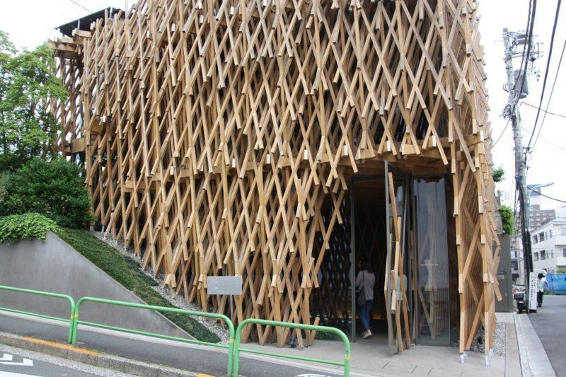 kengo kuma exhibition, tokyo station, gallery, tokyo, visiter tokyo, exposition tokyo, expatriation tokyo