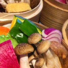 restaurants vegan, vegan à tokyo, restaurant tokyo, visiter tokyo, expatriation tokyo, vivre à tokyo