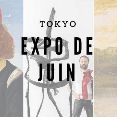 exposition tokyo, exhibition tokyo, musée tokyo, expatriation tokyo, visiter tokyo, vivre à tokyo