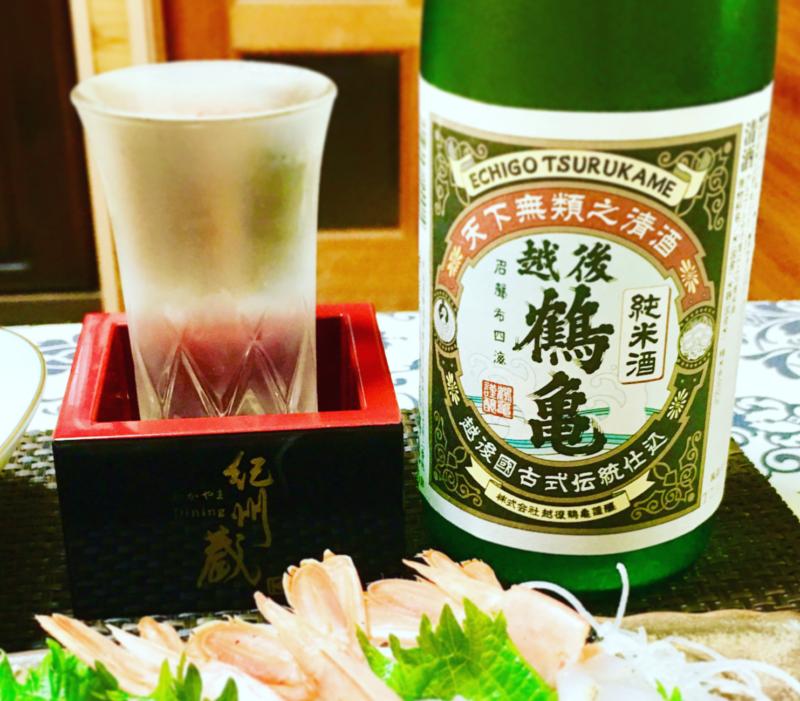 nihonshu, sake, izakaya, alcool japonais, alcool japon, expatriation tokyo, vivre a tokyo, visiter tokyo