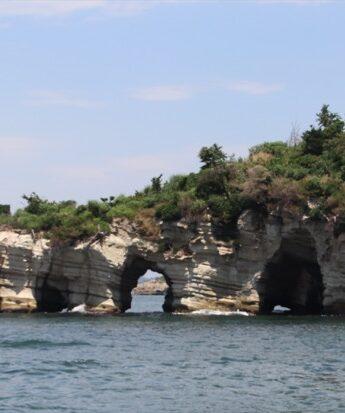 Excursion à Matsushima, visiter le Japon, vivre à tokyo, expatriation à tokyo