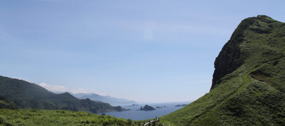 onogame, sado ga shima, île de sado, sado island, vivre a tokyo, visiter le japon, expatriation japon, découvrir le japon