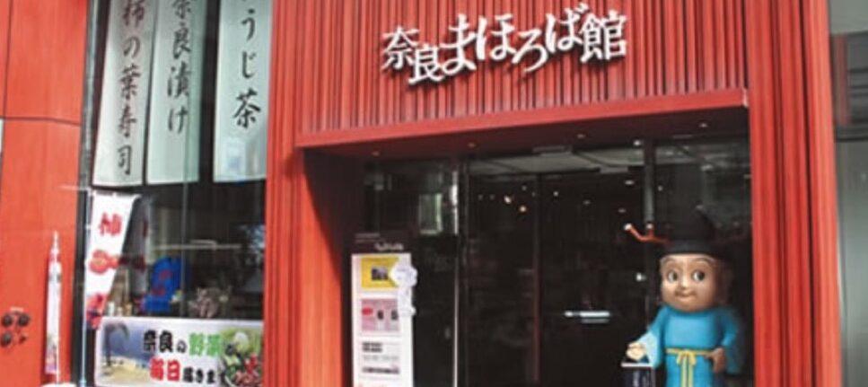 vivre a tokyo, prefecture du japon, visiter tokyo