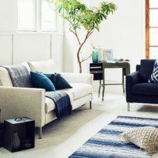 se meubler a tokyo, mobilier tokyo, furniture tokyo, acheter des meubles tokyo, actus interiors, vivre a tokyo, français a tokyo, expatriation tokyo