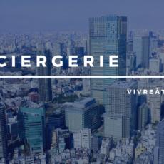 location de matérial tokyo, conciergerie tokyo, vivre a tokyo, expatriation tokyo, français à tokyo