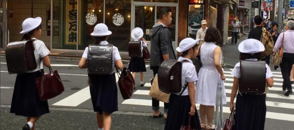 Tokyo, expatriation tokyo, français à tokyo, expatriation à Tokyo : les démarches, vivre a tokyo