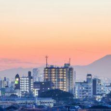 novelvy retraite, retraites, expatriation et retraite, vivre a tokyo, expatriation tokyo, expatriation japon