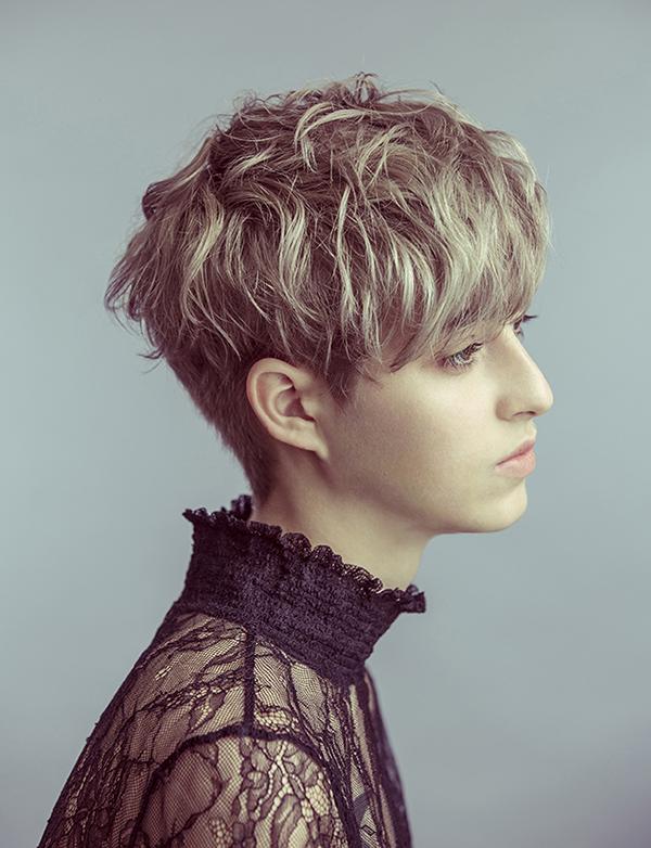 coiffure en français à tokyo, coiffeur français tokyo, coiffeur japonais qui parle français a tokyo, salon de coiffure tokyo, vivre a tokyo, français a tokyo