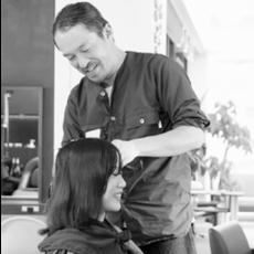 atelier fagot tokyo, coiffeur français tokyo, salon de coiffure tokyo, coiffeur pour français tokyo, vivre a tokyo, expatriation tokyo, français à tokyo