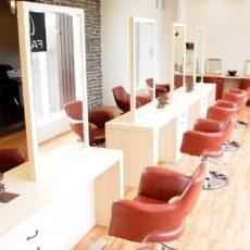 atelier fagot, coiffure tokyo, salon de coiffure tokyo, coiffeur tokyo, coiffeur en français tokyo, vivre a tokyo, français a tokyo, expatriation tokyo