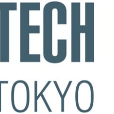 french tech, vivre a tokyo, travailler a tokyo