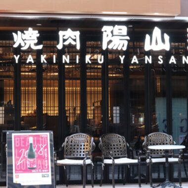 visite guidée culinaire, visiter tokyo, vivre à tokyo