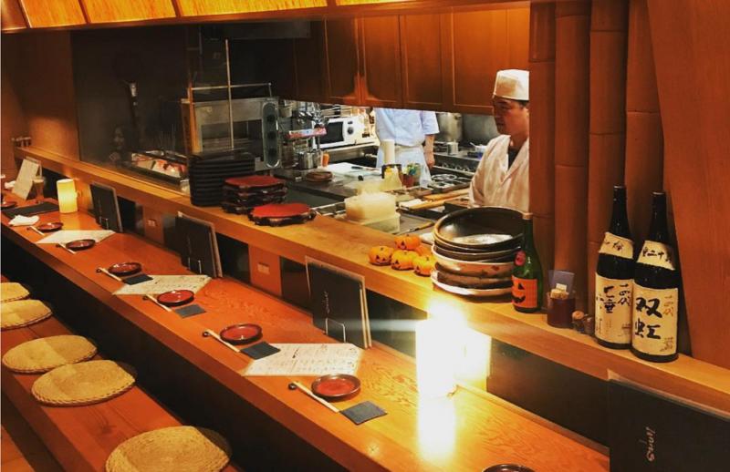 kagurazaka shun, kagurazaka tokyo, kagurazaka iidabashi, restaurants kagurazaka, restaurant iidabashi, vivre a tokyo, français à tokyo