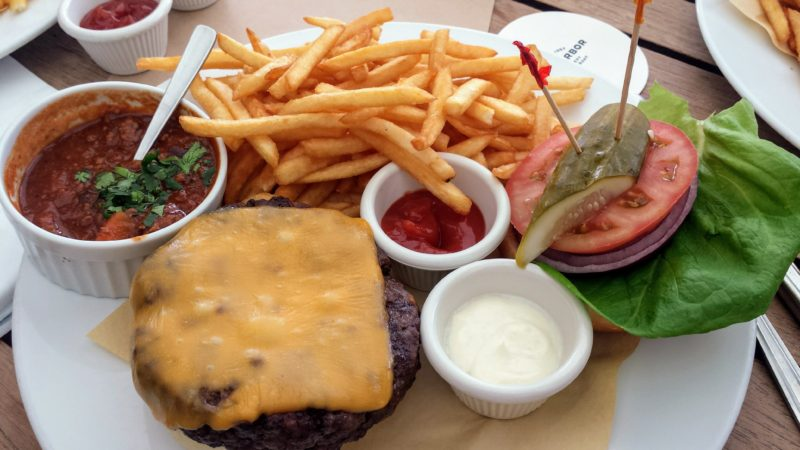 T.Y. harbor brewery tokyo, burgers tokyo, burger tokyo, hamburger tokyo, hamburgers tokyo, vivre a tokyo, français a tokyo