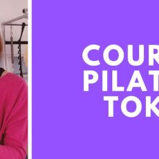 pilate a tokyo, vivre a tokyo