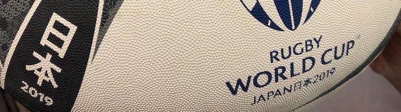 coupe du monde de Rugby 2019, jeux olympiques 2020, vivre à tokyo, visiter tokyo