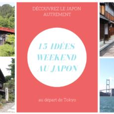 weekend japon, weekend en dehors de tokyo, weekend tokyo, vivr a tokyo, voyager au japon, français au japon, expatriation japon, visiter le japon