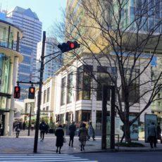 akasaka, habiter à tokyo, quartier de tokyo, expatriation tokyo, vivre a tokyo,