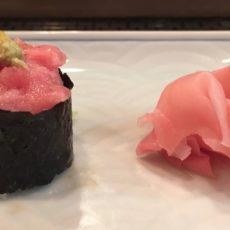 sushi à tokyo, miyakozushi itabashi tokyo, manger des sushi a tokyo, sushi japon, sushi, maki, restaurant de sushi tokyo, vivre a tokyo, français a tokyo