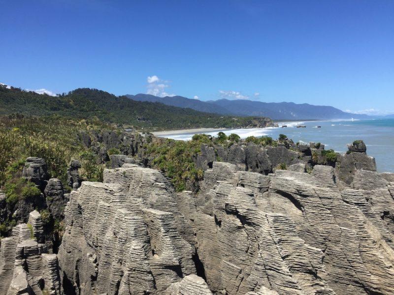 Echappée en Nouvelle Zélande depuis Tokyo, visiter tokyo, voyage en nouvelle zelande