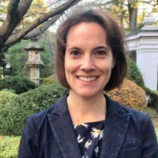 diplomatie economique canada Japon, importer au japon, vivre a tokyo